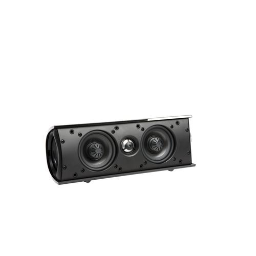 ProCinema Series 5.1 Channel High-Performance Compact Surround Sound System