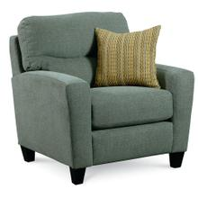 See Details - Riley Stationary Chair