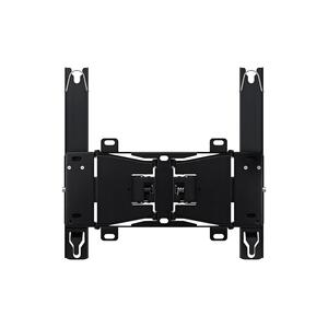 """SAMSUNG65"""" & 75"""" The Terrace Wall Mount"""