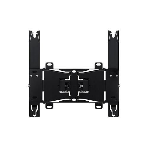 """Samsung - 65"""" & 75"""" The Terrace Wall Mount"""