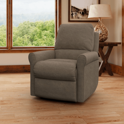 Melody Power Rocking Reclining Chair CLP122/PWRRC