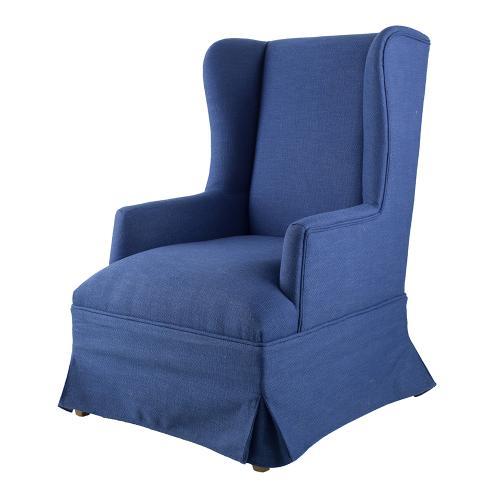 A & B Home - Chair