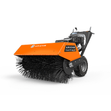 See Details - HYDRO BRUSH 36