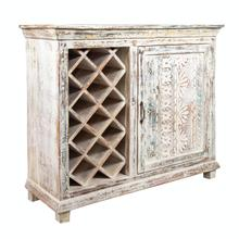 The Capris Living Room Chest is available in the Ocala, FL area from Capris Furniture. Yes, we can change this text!