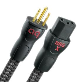 Audioquest NRG-X3 AC Power Cable