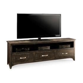 Bancroft TV Console