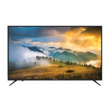 """50"""" 4K UHD LED TV"""