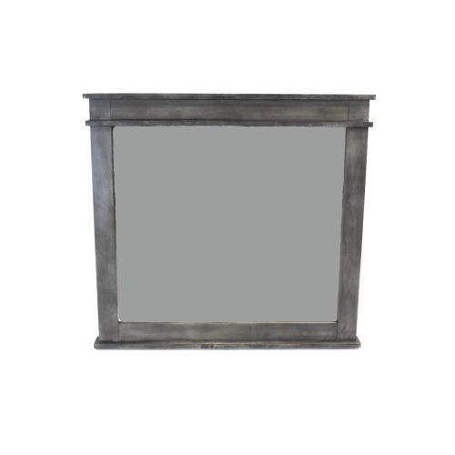 L.M.T. Rustic and Western Imports - Gramercy Mirror