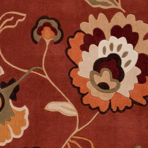 Surya - Cosmopolitan COS-9105 9' x 13'