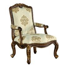 See Details - Grand Tour Chair