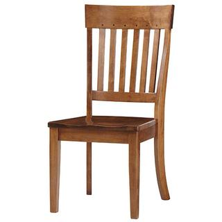 See Details - Simplicity Chair