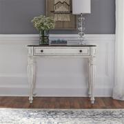 Accent Vanity Desk/NS Product Image