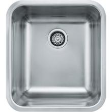 View Product - Grande GDX11018 Stainless Steel