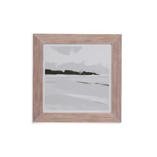 Gallery - Coastal Haze II