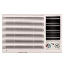 GE® 230 Volt Heat/Cool Series Room Air Conditioner