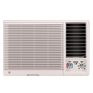 GE® 230/208 Volt Heat/Cool Room Air Conditioner