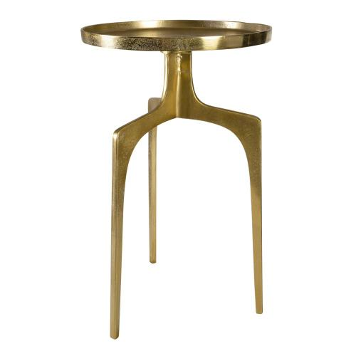 Kenna Accent Table