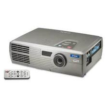 PowerLite 52c Multimedia Projector