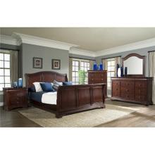 Cameron Bedroom