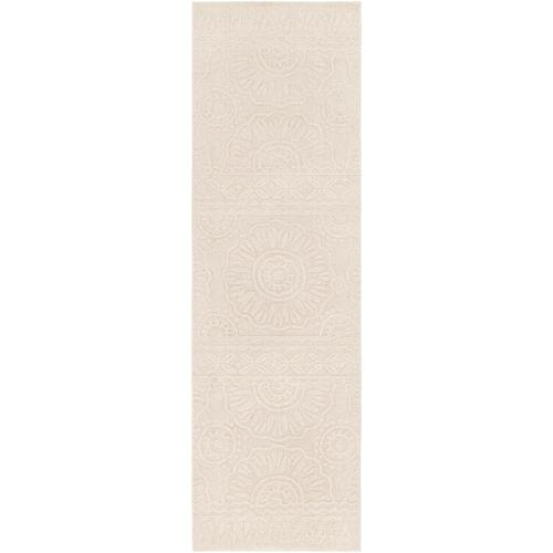 Surya - Taraash TRH-2301 2' x 3'