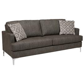 RTA Sofa (Box A)