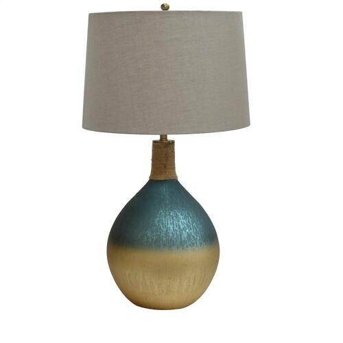 Cole Table Lamp