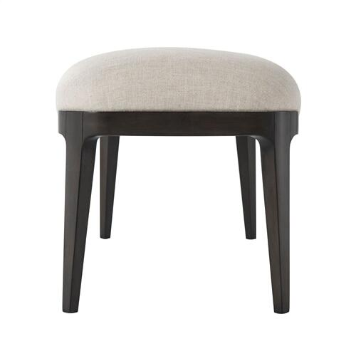 Langley Upholstered Bench