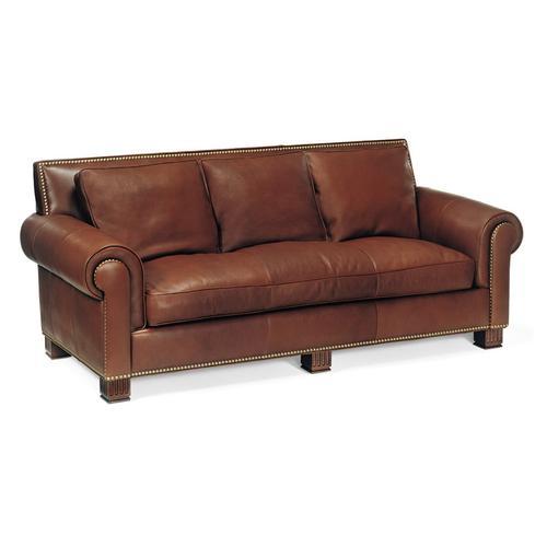 Parisian Sofa