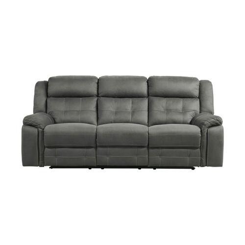 59933 Harrell Power Reclining Sofa
