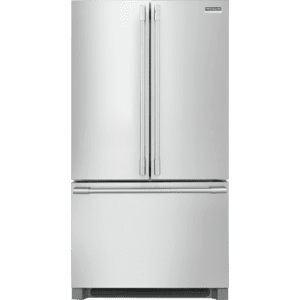 Frigidaire Professional Professional 22.3 Cu. Ft. French Door Counter-Depth Refrigerator