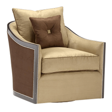 Gatsby Chair