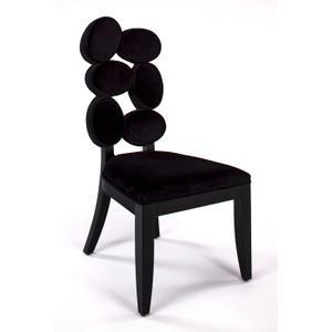 """Artmax - Chair Per Pair 22x22x42"""""""