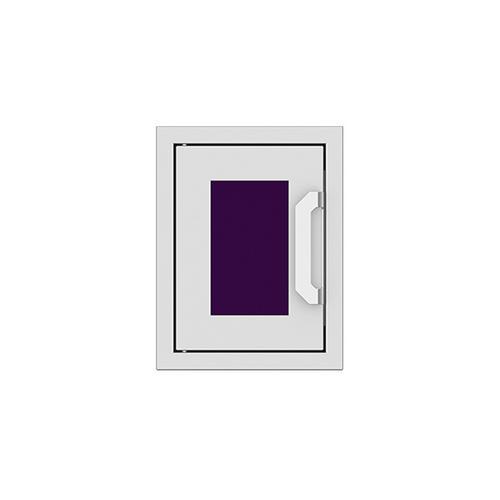 Hestan Outdoor Paper Towel Dispenser - AGPTD Series - Lush