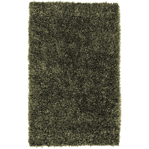 Shimmer SHI-5005 5' x 8'