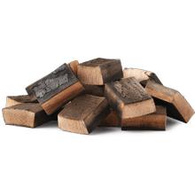 See Details - Brandy Barrel Chunks