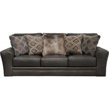 Jackson 437803 Steel Sofa