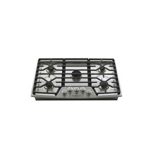 Signature Kitchen Suite30-inch Gas Cooktop