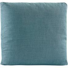 #30 Floor Cushion