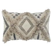 Liviah Pillow (set of 4) Product Image