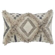 Liviah Pillow