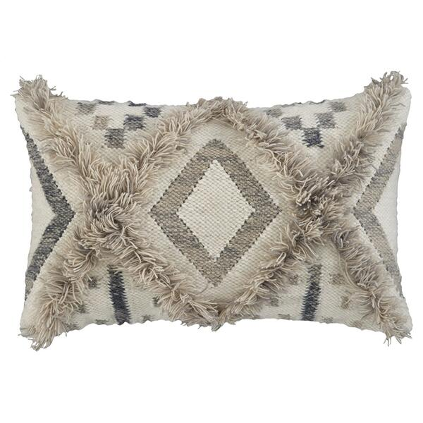 Liviah Pillow (set of 4)