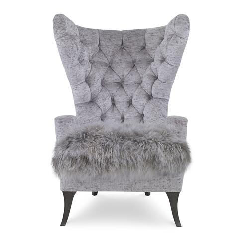 Gossamer Wing Chair