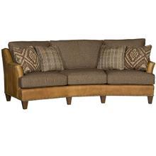 See Details - Melrose Conversation Sofa