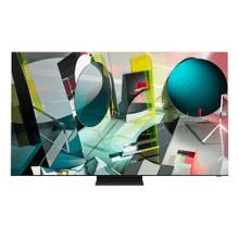"""85"""" 2020 Q900T 8K Smart QLED TV"""