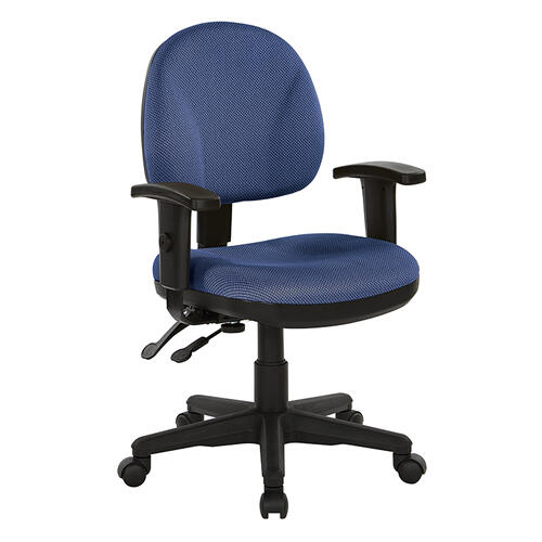 Office Star - 8180-296