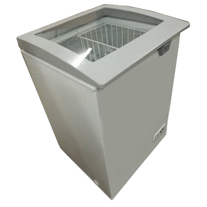 Commercial Convertible Freezer/Refrigerator/Beverage Cooler