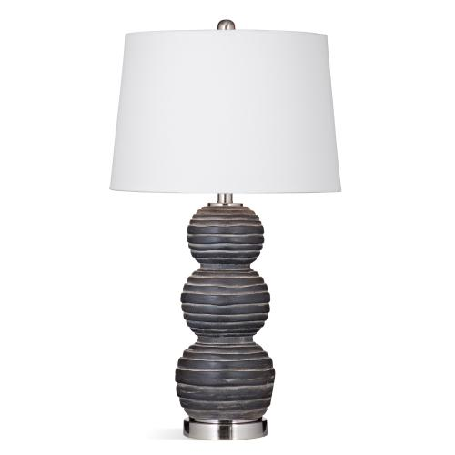 Mitchel Table Lamp