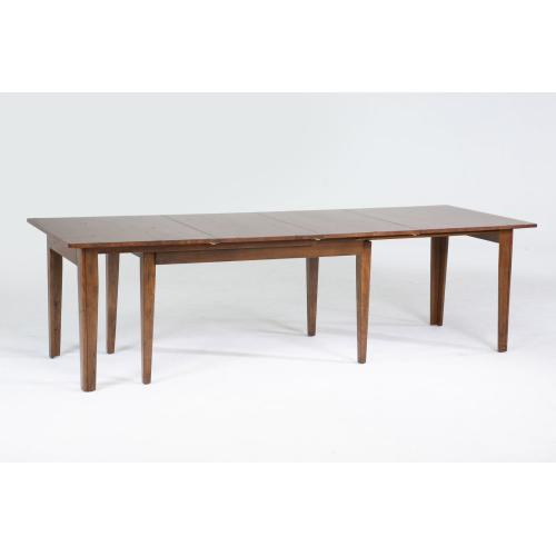 Gallery - Vers-A-Table