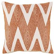 Carlina Pillow (set of 4) Product Image