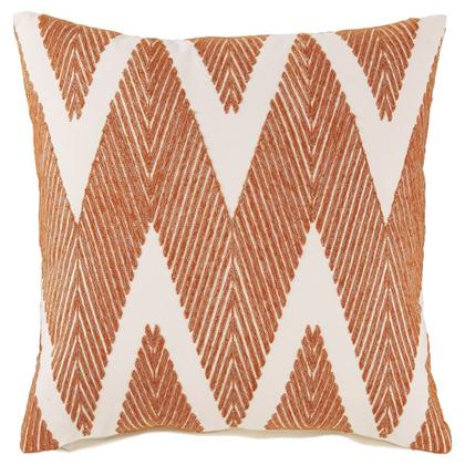 See Details - Carlina Pillow (set of 4)
